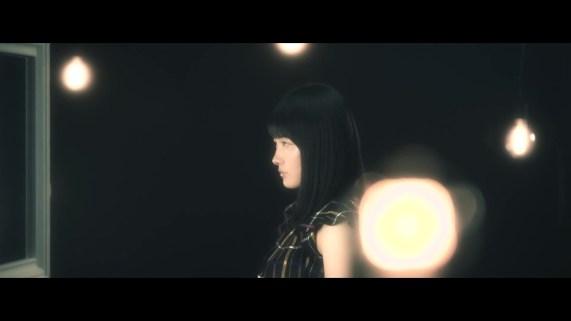 モーニング娘。'17『邪魔しないで Here We Go!』(Morning Musume。'17[Don't Bother Me, Here We Go!])(Promotion Edit)_032