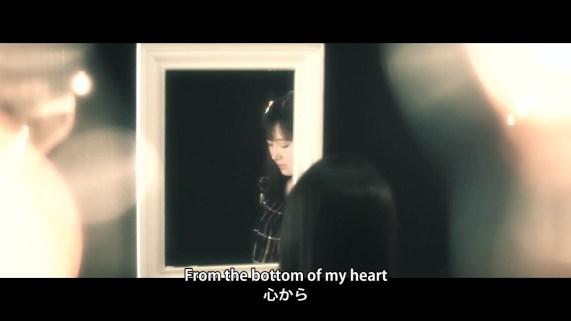 モーニング娘。'17『邪魔しないで Here We Go!』(Morning Musume。'17[Don't Bother Me, Here We Go!])(Promotion Edit)_033