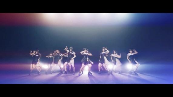 モーニング娘。'17『邪魔しないで Here We Go!』(Morning Musume。'17[Don't Bother Me, Here We Go!])(Promotion Edit)_036