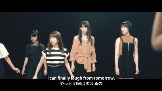 モーニング娘。'17『邪魔しないで Here We Go!』(Morning Musume。'17[Don't Bother Me, Here We Go!])(Promotion Edit)_041