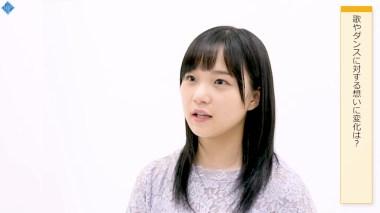Inaba Manaka - Hello Pro Kenshuusei Hokkaido - 02