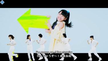 Morning Musume - music video - 003