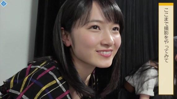 Hello! Project Station ep 239 MC Niinuma Kisora, Yanagawa Nanami_011