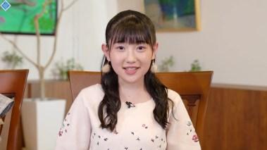 Hello! Project Station ep 239 MC Niinuma Kisora, Yanagawa Nanami_017