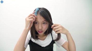 Hello! Project Station ep 239 MC Niinuma Kisora, Yanagawa Nanami_042