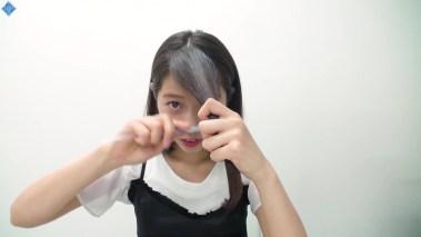 Hello! Project Station ep 239 MC Niinuma Kisora, Yanagawa Nanami_043