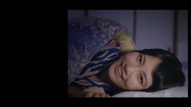 Niji no Conquistador - Futari no Spur (video musical)_001