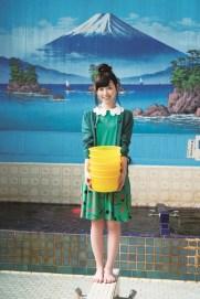 Fukuhara Haruka - Haruka Iro