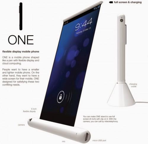173704-ONE-pen-phone-concept