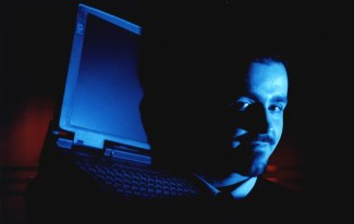 10 Best Black-Hat Hackers in the World.7