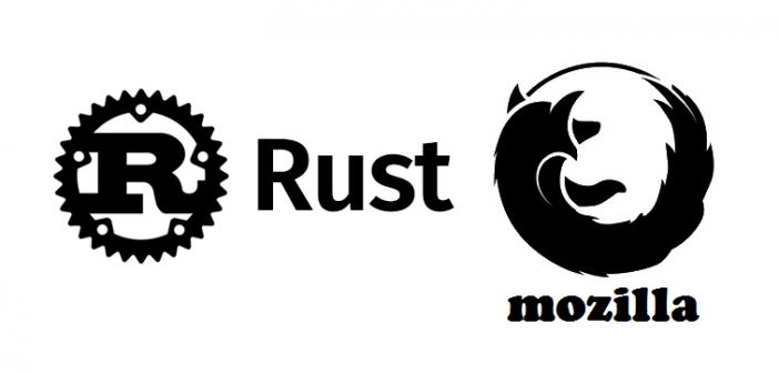 Why You Should Learn Rust Programming Language?