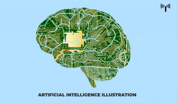 artificial-intelligence-photo-compressed