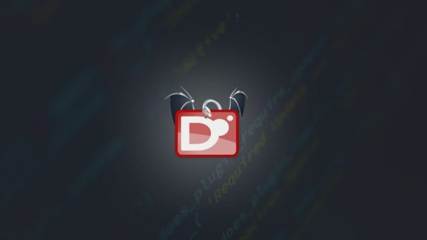 D programming language