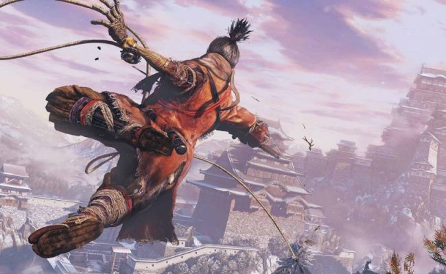 10 Best Upcoming Pc Games In 2019 Top Video Games