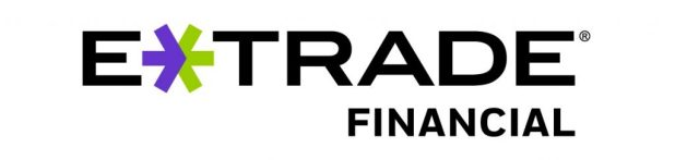 ETRADE_Financial_rgb