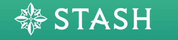 stash_tea_logo