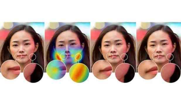 Adobe AI detect fake images