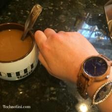 final_watch_coffee