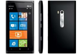 Top 10 Upcoming Mobile Models in 2014