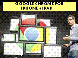 google-chrome-for-iphone-and-ipad