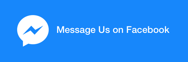 embed facebook message button