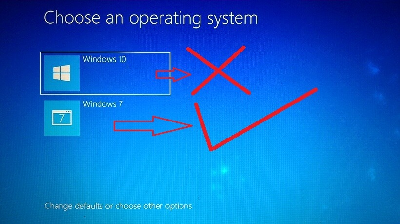 remove-uninstall-windows-10-from-dual-boot
