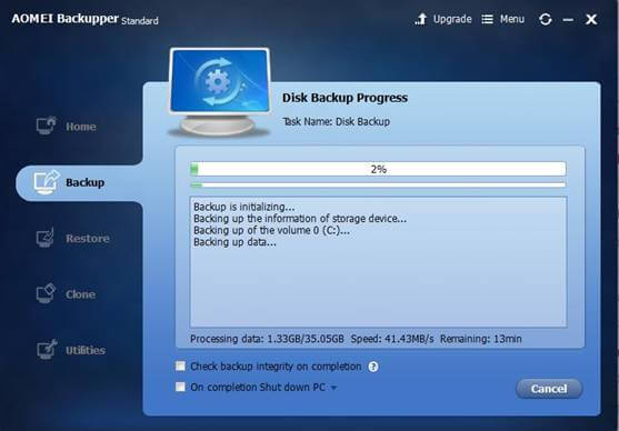 windows-backup-software