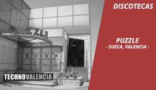 discotecas_puzzle