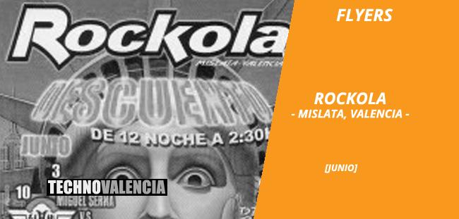 flyers_rockola_-_mislata_junio
