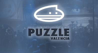 puzzle valencia discoteca