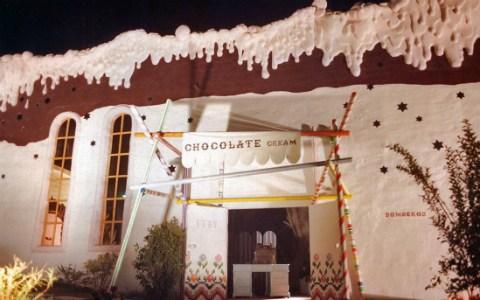chocolate_cream