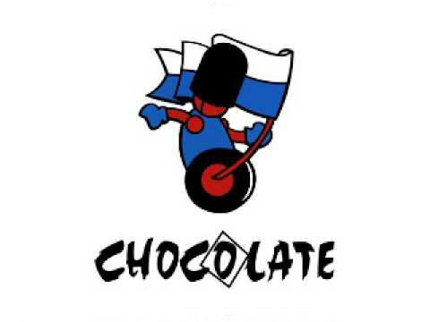 chocolate_logo2