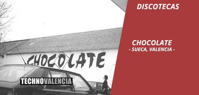 discotecas_chocolate