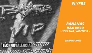 flyers_bananas_maxi_disco_-_verano_2002
