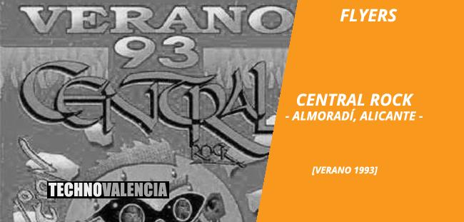 flyers_central_rock_-_verano_1993