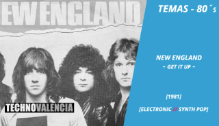 temas_80_new_england_-_get_it_up_1981