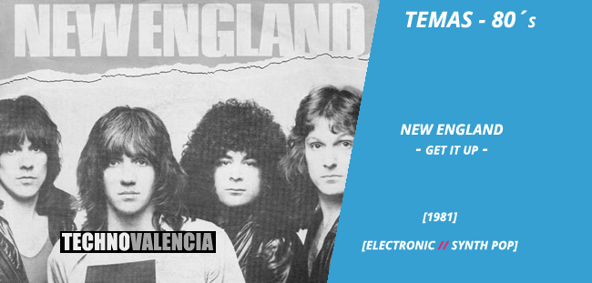 temas_80_new_england_-_get_it_up_1981