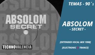 temas_90_absolom_secret