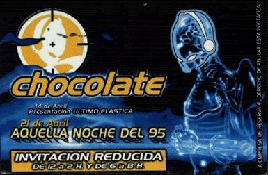 chocolate_04-1995_245