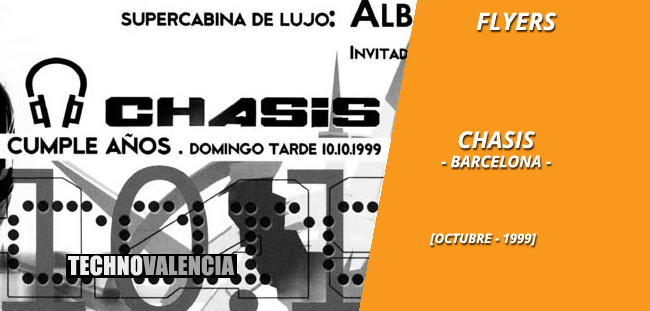 flyers_chasis_barcelona_-_octubre_1999