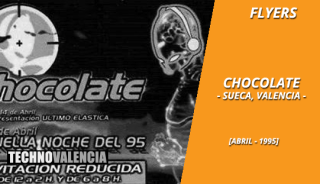 flyers_chocolate_-_abril_1995