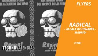flyers_radical_-_1996
