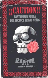radical_07-1996_50