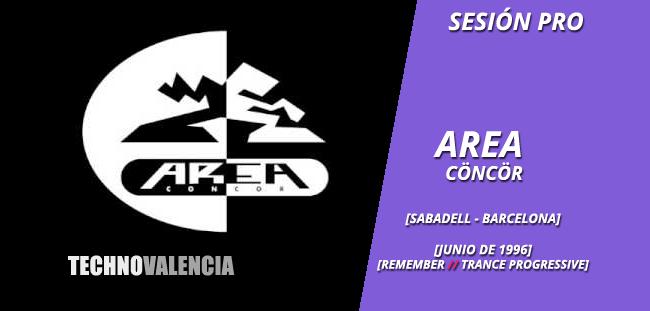 session_pro_area_concor_sabadell_barcelona_-_junio_1996