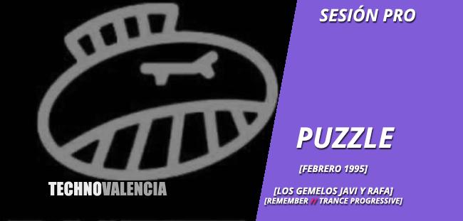 session_pro_puzzle_febrero_1995_los_gemelos_javi_y_rafa