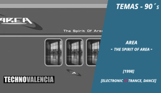 temas_90_area_-_the_spirit_of_area