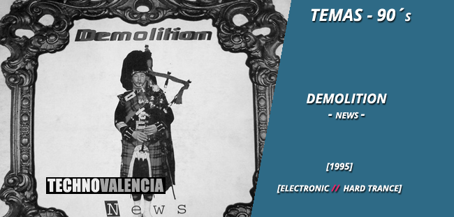 temas_90_demolition_-_news