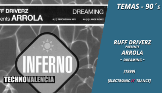temas_90_ruff_driverz_presents_arrola_-_dreaming