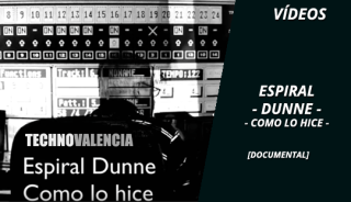 videos_documental_espiral_dunne_como_lo_hice