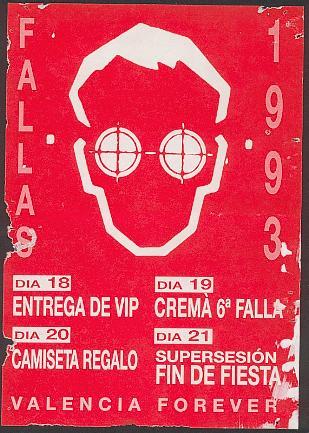 ACTV---Fallas-93-01